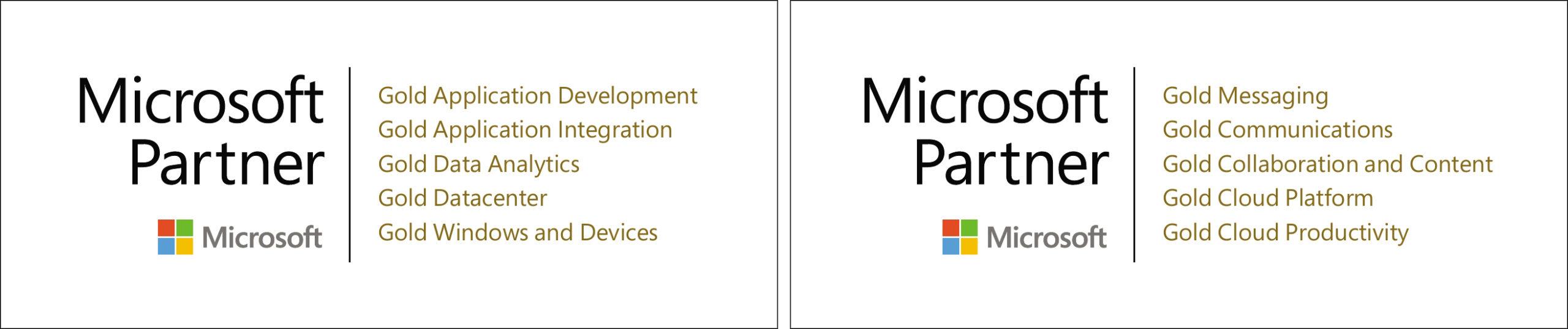 MPN_Logo1+2_outline